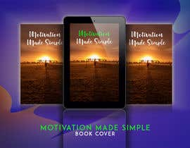 #27 para ebook cover por mahedihasan21