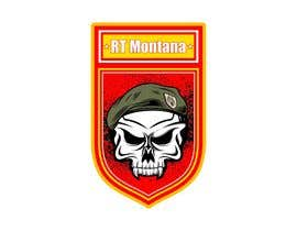 mstsahanabagam tarafından RT Montana için no 69