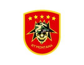 Ronyyeasmin tarafından RT Montana için no 54