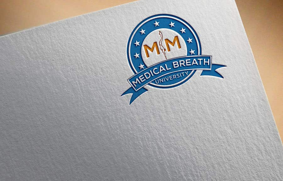Contest Entry #                                        188                                      for                                         Logo Design for MBU Project