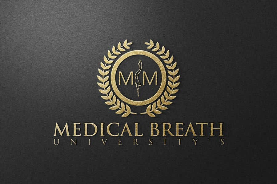 Contest Entry #                                        238                                      for                                         Logo Design for MBU Project