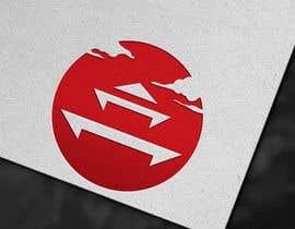 #148 untuk Design a Japanese themed logo / Glyph oleh BrandenG395