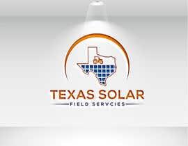 alauddinh957 tarafından Texas Solar Field Servcies için no 294
