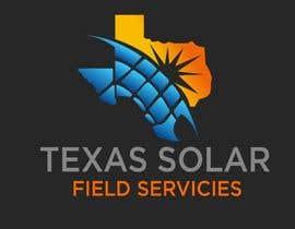 RoyelUgueto tarafından Texas Solar Field Servcies için no 236