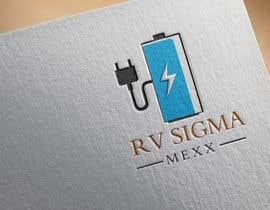 #50 untuk Create a logo (guaranteed) - battery oleh hridoyraj403