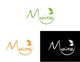 #71 untuk New Logo for Italian Client oleh omarhasan1169