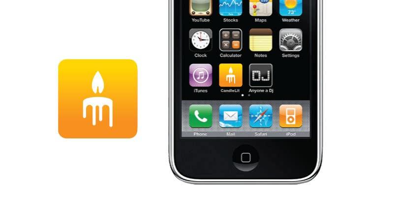 Konkurrenceindlæg #                                        68                                      for                                         Disegnare un Logo for mobile app