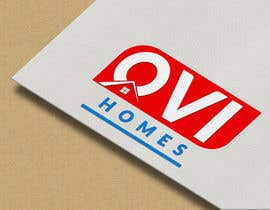 Nro 185 kilpailuun Logo variation - Bring some class to the base design käyttäjältä BulbulSheikh25