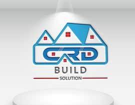 #411 for Design building company logo by kawser309m
