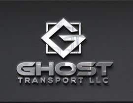 #366 for Ghost Transport LLC by homnazbegum1981