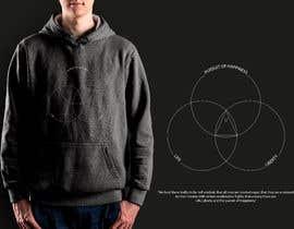 #23 för Design a similar style visuals. av mgosotelo