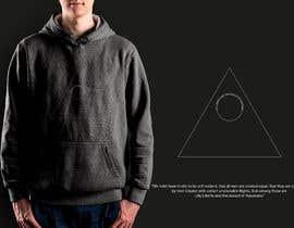 #29 för Design a similar style visuals. av mgosotelo