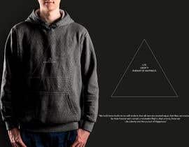 #31 för Design a similar style visuals. av mgosotelo