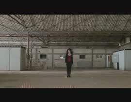 #12 cho Create a Video for A beautful Song bởi abderhmanwaled