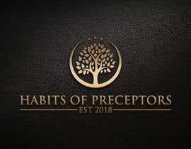 #657 for Habits of Preceptors af shohanjaman12129