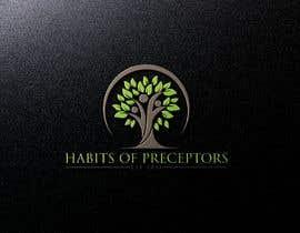 #691 for Habits of Preceptors af sabbirhossain20
