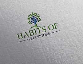 #596 for Habits of Preceptors af muktaakter3275