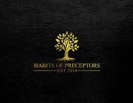 #654 for Habits of Preceptors af muktaakter3275