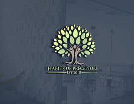 #674 for Habits of Preceptors af Jannatullogo