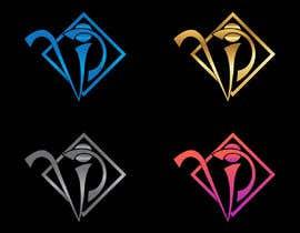 #26 for Create Color Variations of the logo af brightrakibul