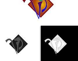 #32 for Create Color Variations of the logo af ahmedsujan70273