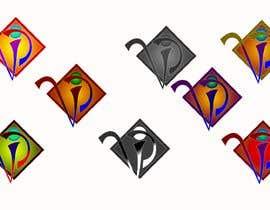 #33 for Create Color Variations of the logo af Otmaaane