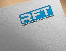 Nro 10 kilpailuun Richardson Family Transportation käyttäjältä nasrinakter33198