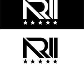 #640 untuk Sports Athlete Logo oleh ricardoher