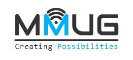 Contest Entry #                                        54                                      for                                         Design a Logo for Mmug