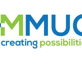 #35 for Design a Logo for Mmug by swethaparimi