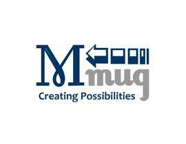 #32 for Design a Logo for Mmug by psbcom1702