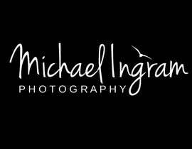 #106 para Design a Logo for a photographer por ricardosanz38