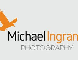 #110 untuk Design a Logo for a photographer oleh CAWilliams89