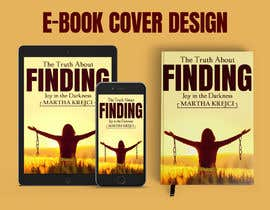 #171 cho Create a book cover for my book collaboration! bởi imranislamanik
