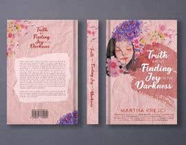 #344 cho Create a book cover for my book collaboration! bởi JoGuillenA20