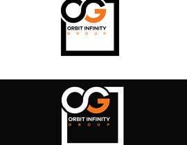 #149 pentru :: Urgent, Featured and Guaranteed - A brand new logo is needed! de către Raiyan98