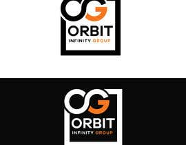 #150 pentru :: Urgent, Featured and Guaranteed - A brand new logo is needed! de către Raiyan98