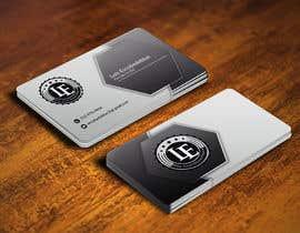 #137 para Design Business cards for Tile company por UniqueShozib