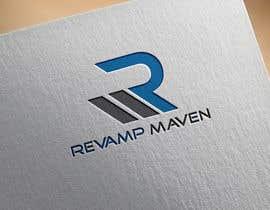 Nro 929 kilpailuun Make My Logo käyttäjältä NASIMABEGOM673