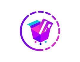 Nro 882 kilpailuun Logo Design - 12/06/2021 21:13 EDT käyttäjältä moynak