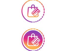 Nro 516 kilpailuun Logo Design - 12/06/2021 21:13 EDT käyttäjältä tariqaziz777