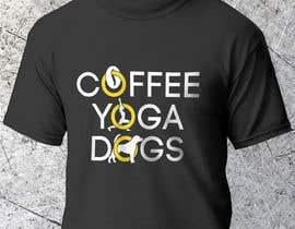 #117 for T-Shirt Design - 13/06/2021 05:36 EDT af soumitra6959