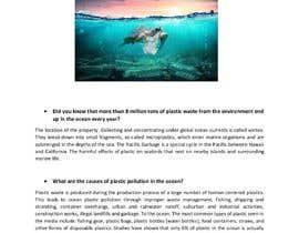 Nro 68 kilpailuun One page Article käyttäjältä udariw1996