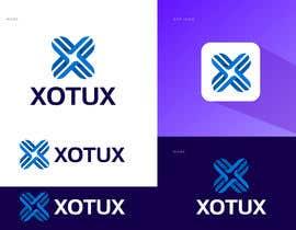 #1120 for Design a Logo for a Lending Platform af EagleDesiznss