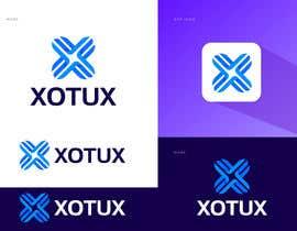 #1122 for Design a Logo for a Lending Platform af EagleDesiznss