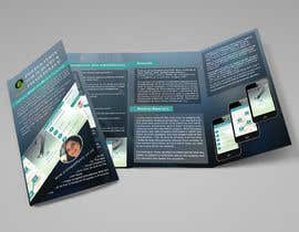 #29 for Design a Brochure for presentation by AhmedAmoun