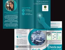 flashxpert tarafından Design a Brochure for presentation için no 34