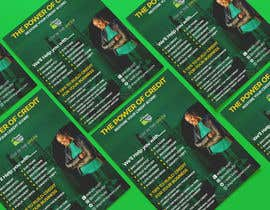 #208 for Business Flyer/poster af Ziaul19