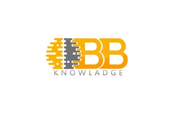 Bài tham dự cuộc thi #                                        11                                      cho                                         Design eines Logos for BB Knowledge + HRS Knowledge