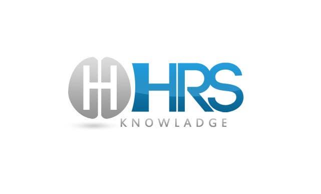 Inscrição nº 13 do Concurso para Design eines Logos for BB Knowledge + HRS Knowledge